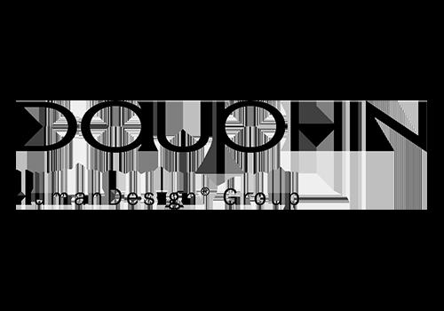 Dauphin-Logo