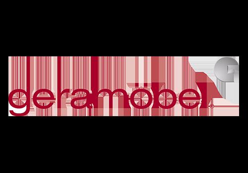 Gera-Logo