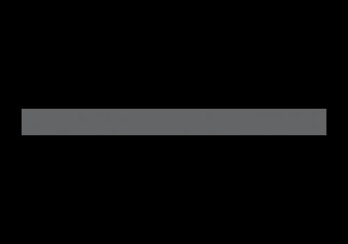 Licht-Schatten-Logo