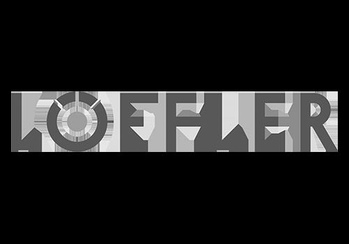 Logo-Loeffler