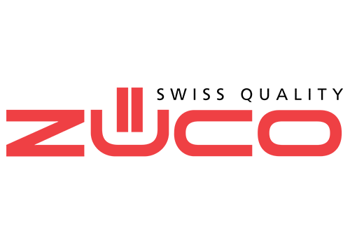 Logo Zueco