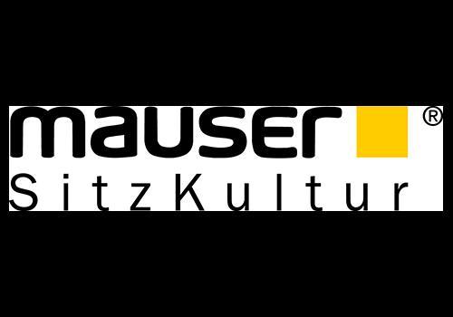 Mauser Sitzkultur_2