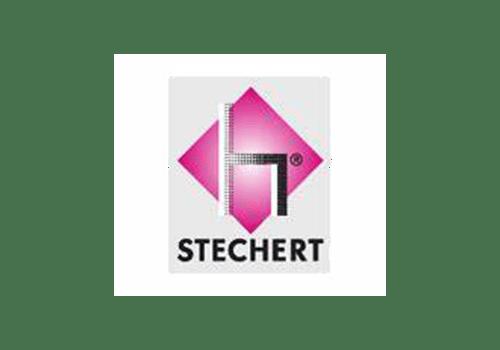 Stechert-Logo