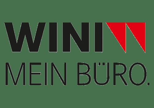 Wini-Logo