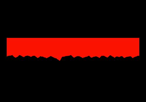 hammerbacher-Logo