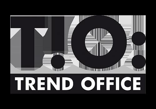trendoffice-logo
